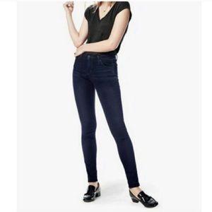Joe's Jeans the Skinny Jeans in Idina
